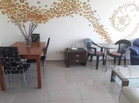 Cyprus property, Apartment for rent ID:9861