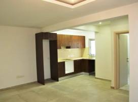 Cyprus property, Apartment for sale ID:9867
