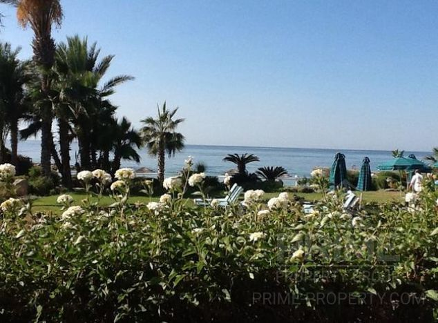 Cyprus property, Land for sale ID:9868