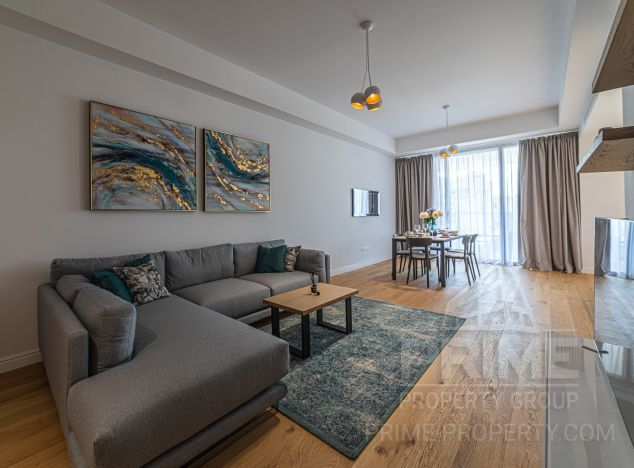 <br>Cyprus property, Apartment for sale ID:9883
