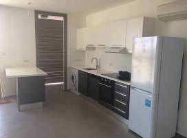 Cyprus property, Apartment for rent ID:9894
