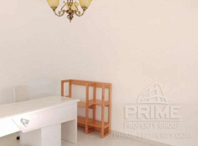 Cyprus property, Villa for rent ID:9898