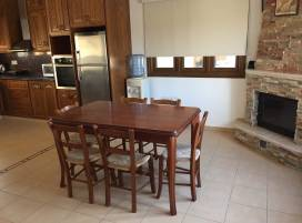 Cyprus property, Villa for holiday rent ID:9907