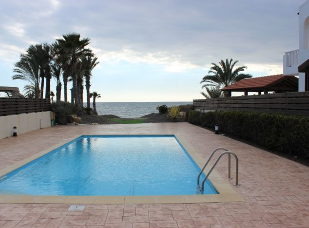 Sell Villa 9911 in Larnaca