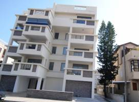 Cyprus property, Apartment for sale ID:9917