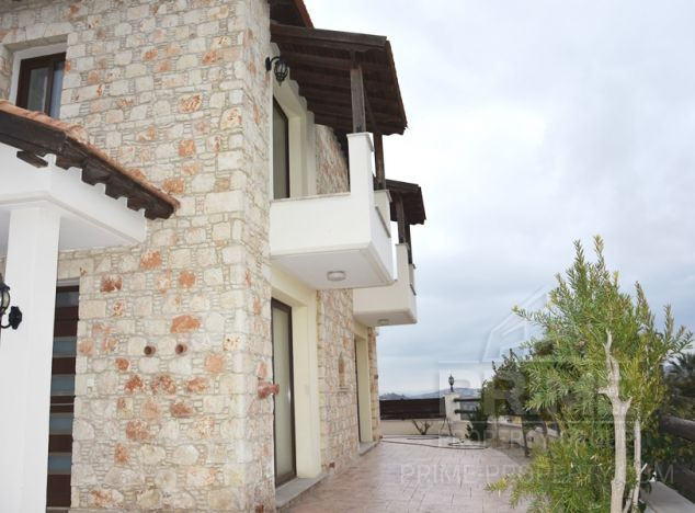 Cyprus property, Villa for sale ID:9922
