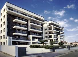 Cyprus property, Apartment for sale ID:9949