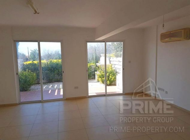 Cyprus property, Townhouse for sale ID:9953