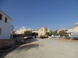 Cyprus property, Land for sale ID:9956