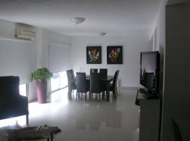 Cyprus property, Apartment for sale ID:9964
