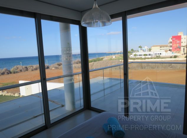 Cyprus property, Villa for sale ID:9977