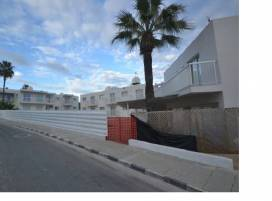 Property in Cyprus, Hotel for sale ID:9984