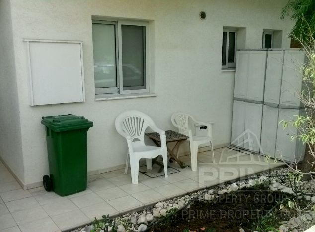 Cyprus property, Townhouse for holiday rent ID:9986