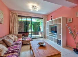 Cyprus property, Townhouse for holiday rent ID:9987