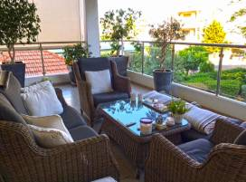 Cyprus property, Apartment for sale ID:9994