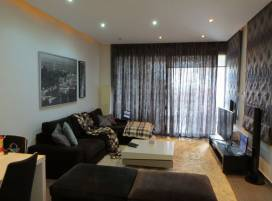 Cyprus property, Apartment for sale ID:9995